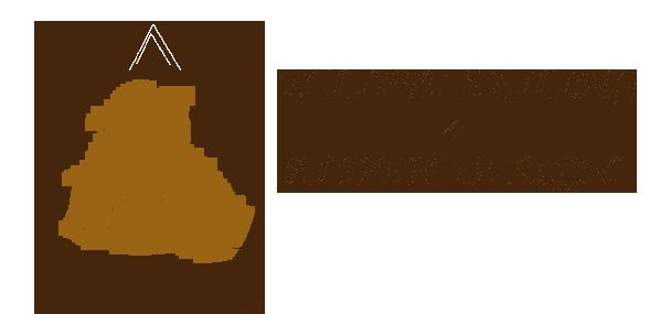 Eclipce Sailing